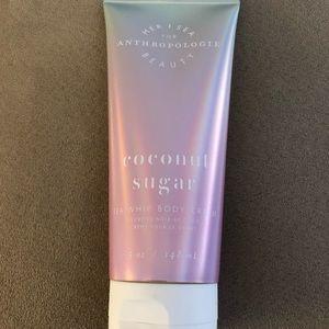 Mer-Sea & Co Body Cream